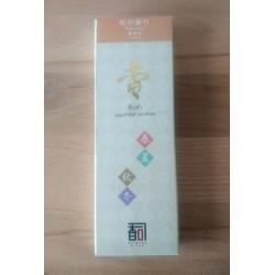 Harmony encens japonais des maitre des senteurs de chez awaji island koh shi