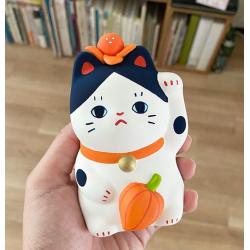 Manekineko Hachi...