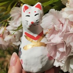 Kitsune no yomeiri...