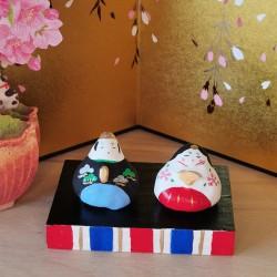 Ohinasama small Ichinomiya...