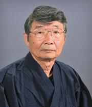 Katsuhiko Nakanishi awaji Koh-shi senko encens