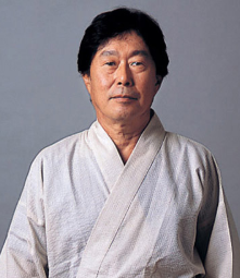 Hiroshi koh encens japonas awajima koh shi
