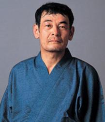 Takeshi Saraike awaji island koh shi