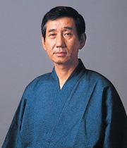 116_Yashito Yoshii_maitre koh-shi_encens