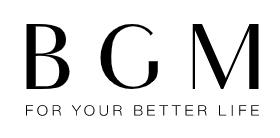 BGM Corporation