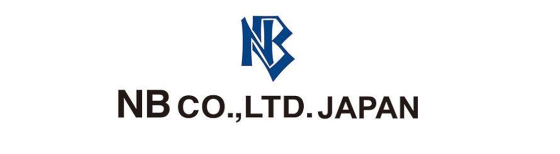 NB.CO.LTD