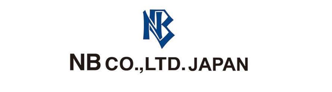 NB.CO.LTD