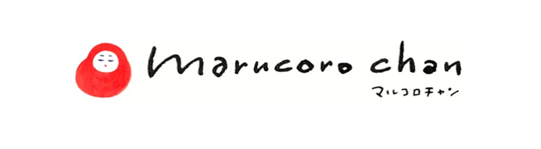 Marucoro chan