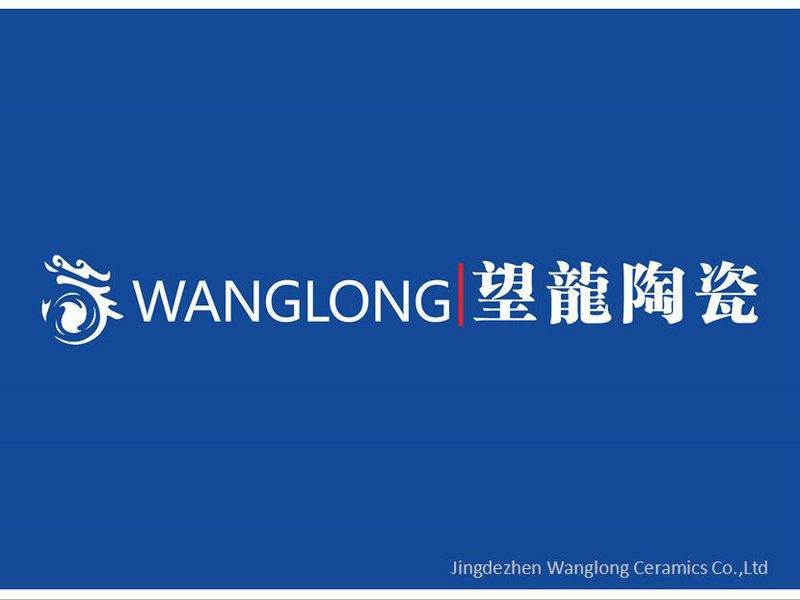 Wanglong Céramics