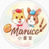 Maruco Art