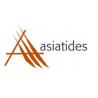 Asiatides
